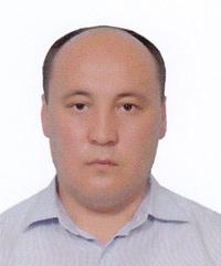 Ahunov
