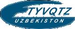 AJ «TVSRS»